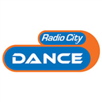 Radio City Dance India