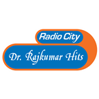 Radio City Dr. Rajkumar Hits India