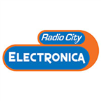 Radio City Electronica India