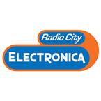 Radio City Electronica India