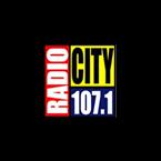 RADIOCITY JUJUY 107.1 FM Argentina, San Salvador de Jujuy