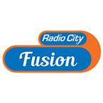 Radio City Fusion India