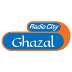 Radio City Ghazals India