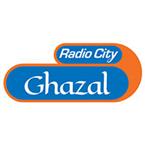 Radio City Ghazals India