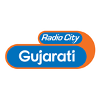 Radio City Gujarati India