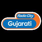 Radio City Gujarati India