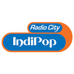 Radio City Indipop India