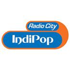 Radio City Indipop India
