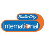 Radio City International India