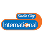 Radio City International India