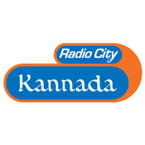 Radio City Kannada India