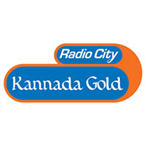 Radio City Kannada Gold India