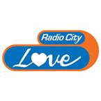 Radio City Love India