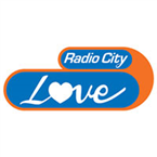 Radio City Love India
