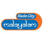 Radio City Malayalam India