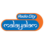 Radio City Malayalam India