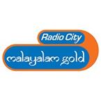 Radio City Malayalam Gold India