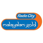 Radio City Malayalam Gold India