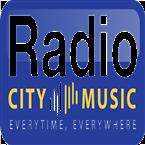 Radio City Music Italy