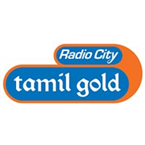 Radio City Tamil Gold India