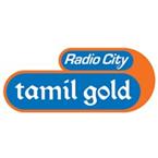 Radio City Tamil Gold India