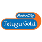Radio City Telugu Gold India