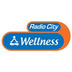 Radio City Wellness India