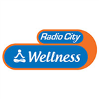 Radio City Wellness India