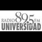 Radio Universidad 89.5 FM Mexico, Queretaro