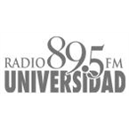Radio Universidad 89.5 FM Mexico, Queretaro