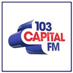 Capital North Wales - Anglesey & Gwynedd 103.0 FM United Kingdom, Caernarfon