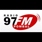 Radio Clube Pombal 97.0 FM Portugal, Pombal