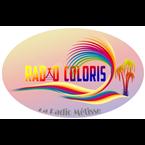 Radio Coloris Reunion