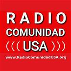Radio Comunidad USA United States of America