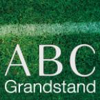 ABC Grandstand Australia
