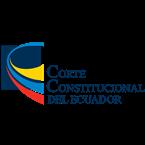 Radio Constitucional - Corte Constitucional del Ecuador Ecuador, Quito