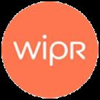WIPR 940 AM Puerto Rico, San Juan