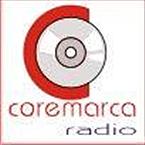 Radio Coremarca Peru, Bambamarca