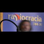 Radio Cracia 88.3 FM Argentina, Comodoro Rivadavia