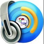 Radio Creciendo en Gracia - México Mexico