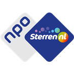 NPO SterrenNL Netherlands