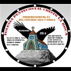 Radio Cristo La Roca United States of America