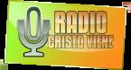 Radio Cristo Viene El Salvador, San Miguel