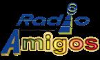 Radio Cultural Amigos Guatemala