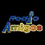 Radio Cultural Amigos Guatemala, Chiquimula