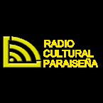 Radio Cultural Paraiseña Costa Rica, Cartago