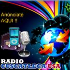 Radio Cuscatleca USA United States of America