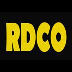 Radio DC Online United States of America