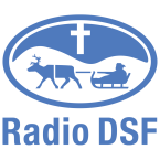 Radio DSF Norway