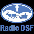Radio DSF Norway